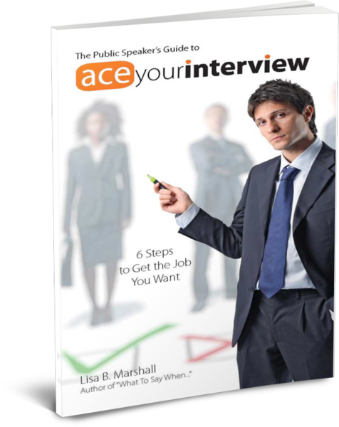 avoid the most common interviewing mistakes learn very practical tips and techniques for todays interview - Employer Interview Tips Techniques Guide