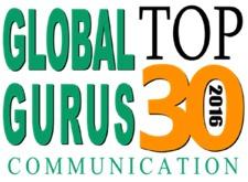 Global Gurus 2016 250px